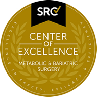 Center of Excellence SRC